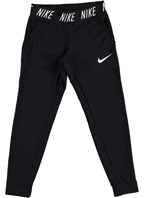Nike Sweatpant Siyah
